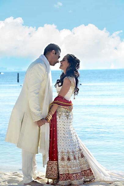 destination-indian-wedding-photography-f