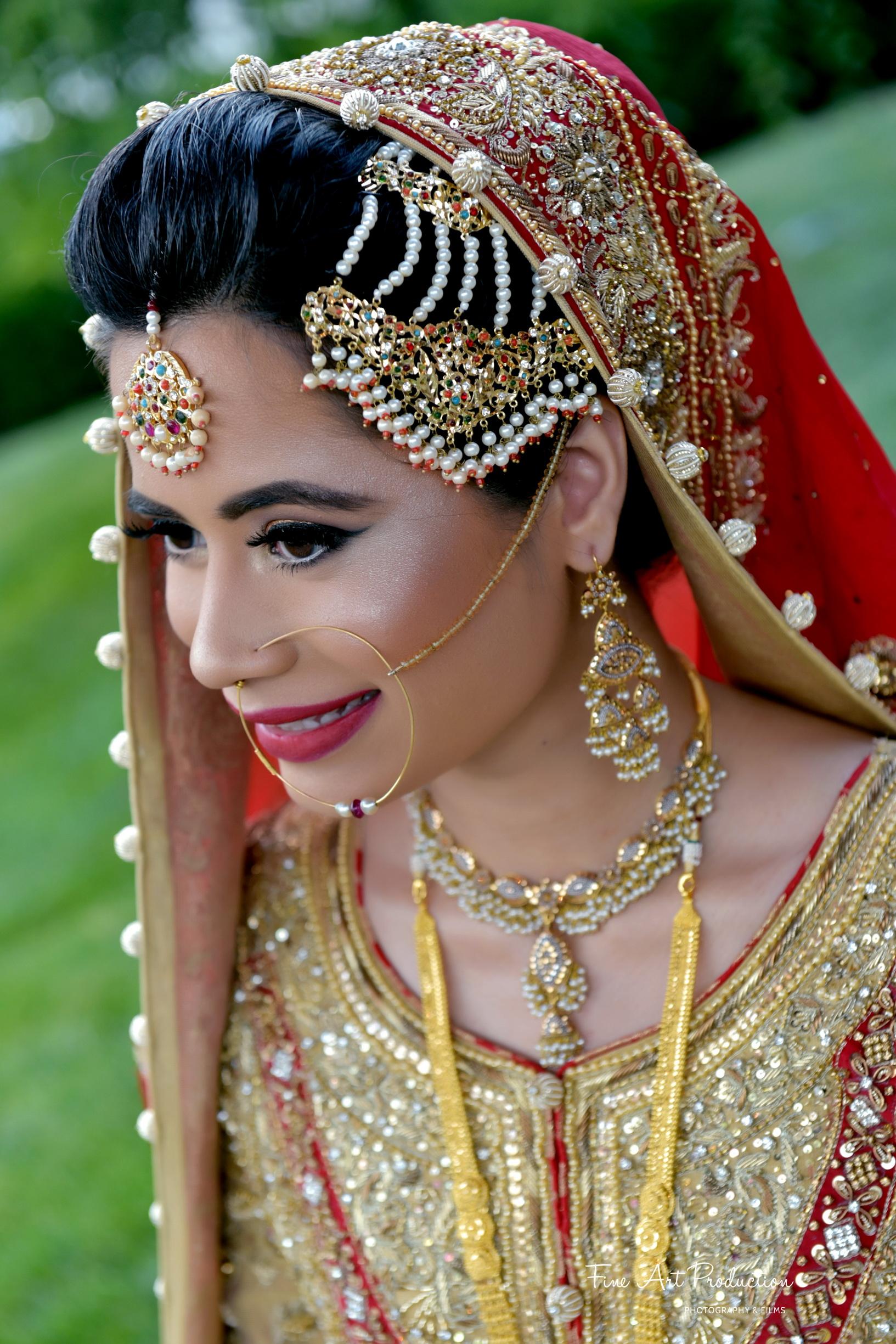 india-wedding-photographer-fine-art-production-chirali-amish-thakkar_0075