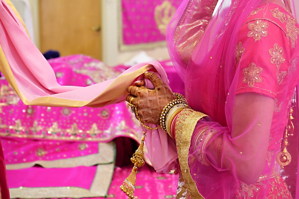 SIKH-WEDDING-PHOTOGRAPHY_PAMI1481.JPG_.J