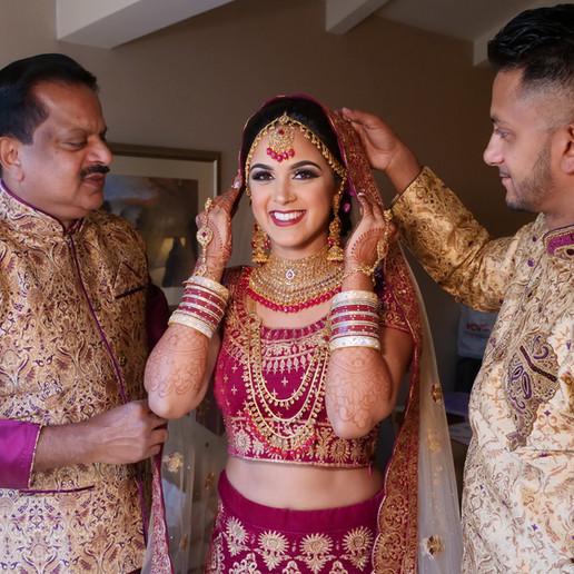 designer indian wedding dresses_09.JPG