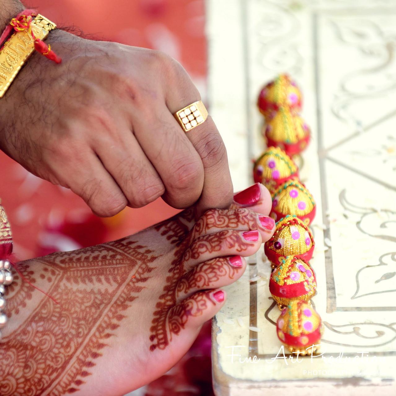 Hyatt-Regency-Grand-Cypress-Indian-Wedding-Photography-Fine-Art-Production-Amish-Thakkar_68