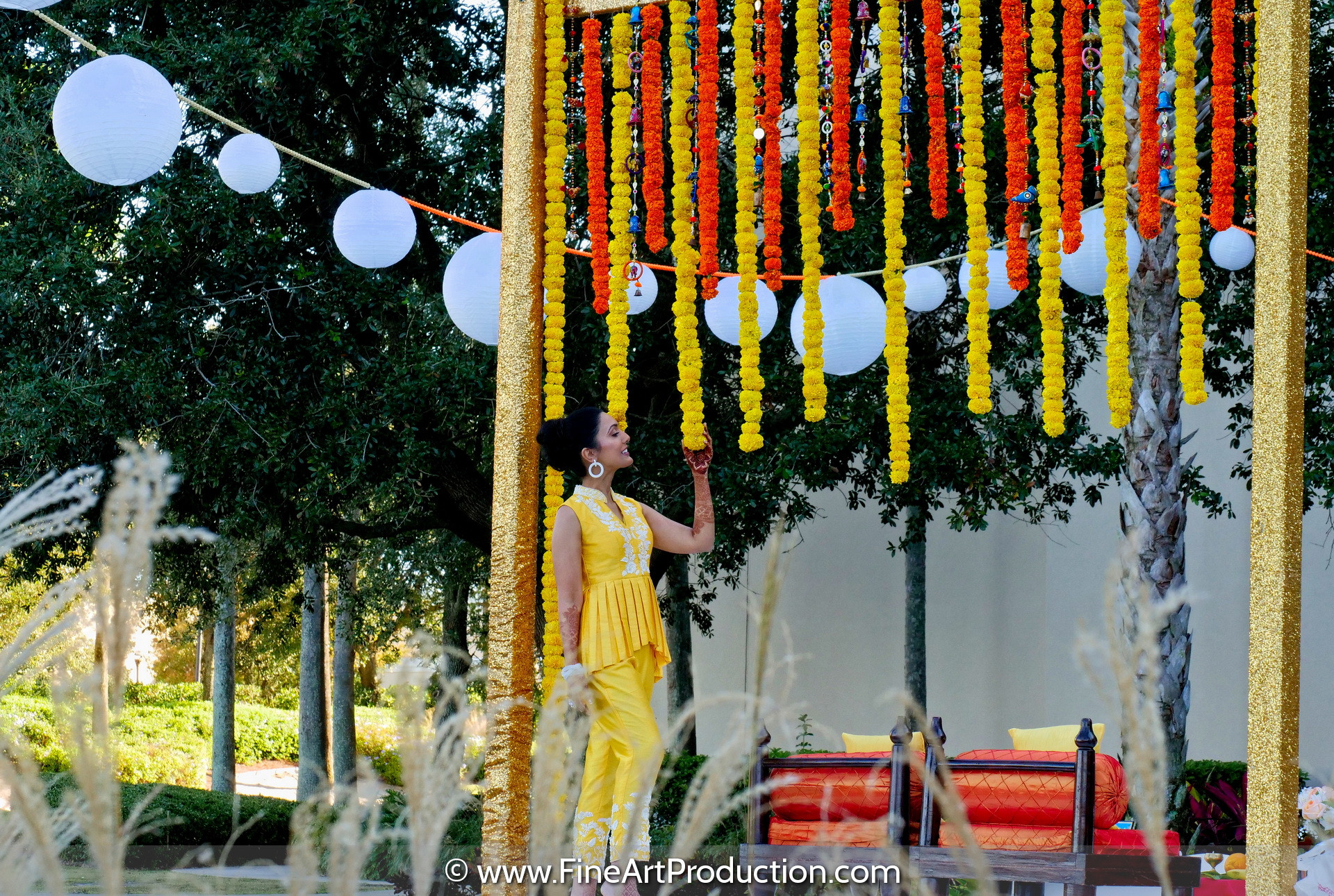 indian-wedding-pithi-ceremony_05.jpg