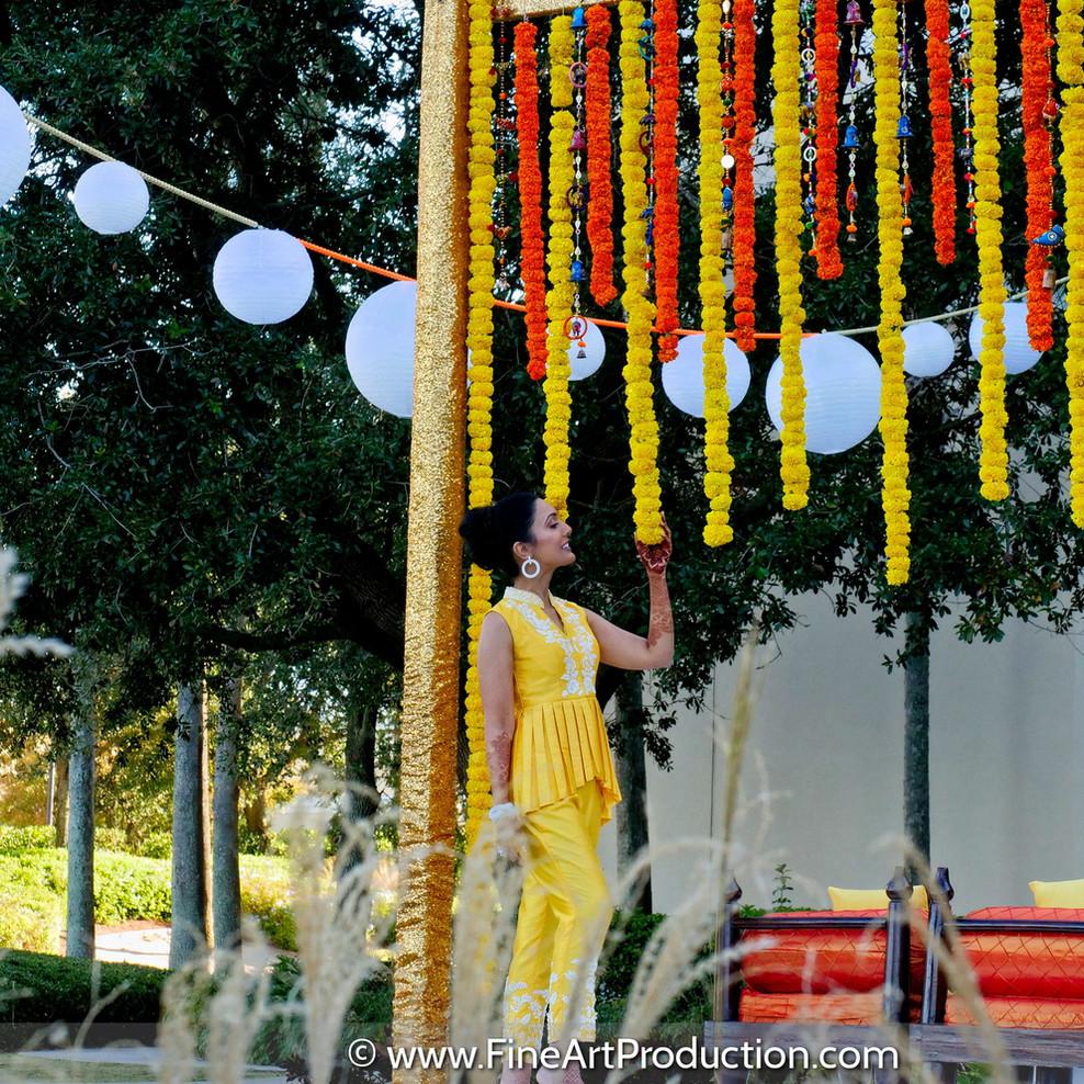indian-wedding-pithi-ceremony_05.jpg
