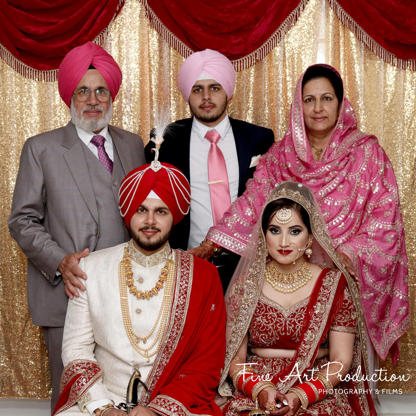 Indian-Wedding-Sangeet-Dashmesh-Darbar-Gurudwara-Fine-Art-Production_66