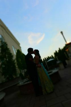 indian wedding reception photography_0137