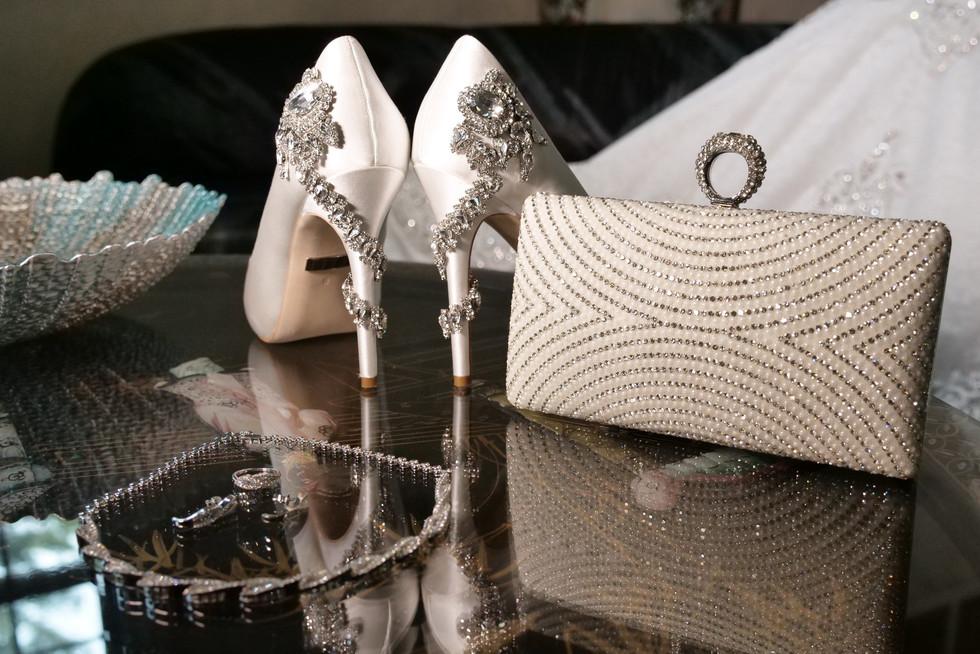 indian-bride-groom-wedding-shoes_04.JPG
