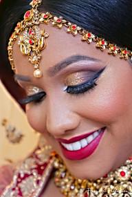 guyanese-wedding-fine-art-production_000