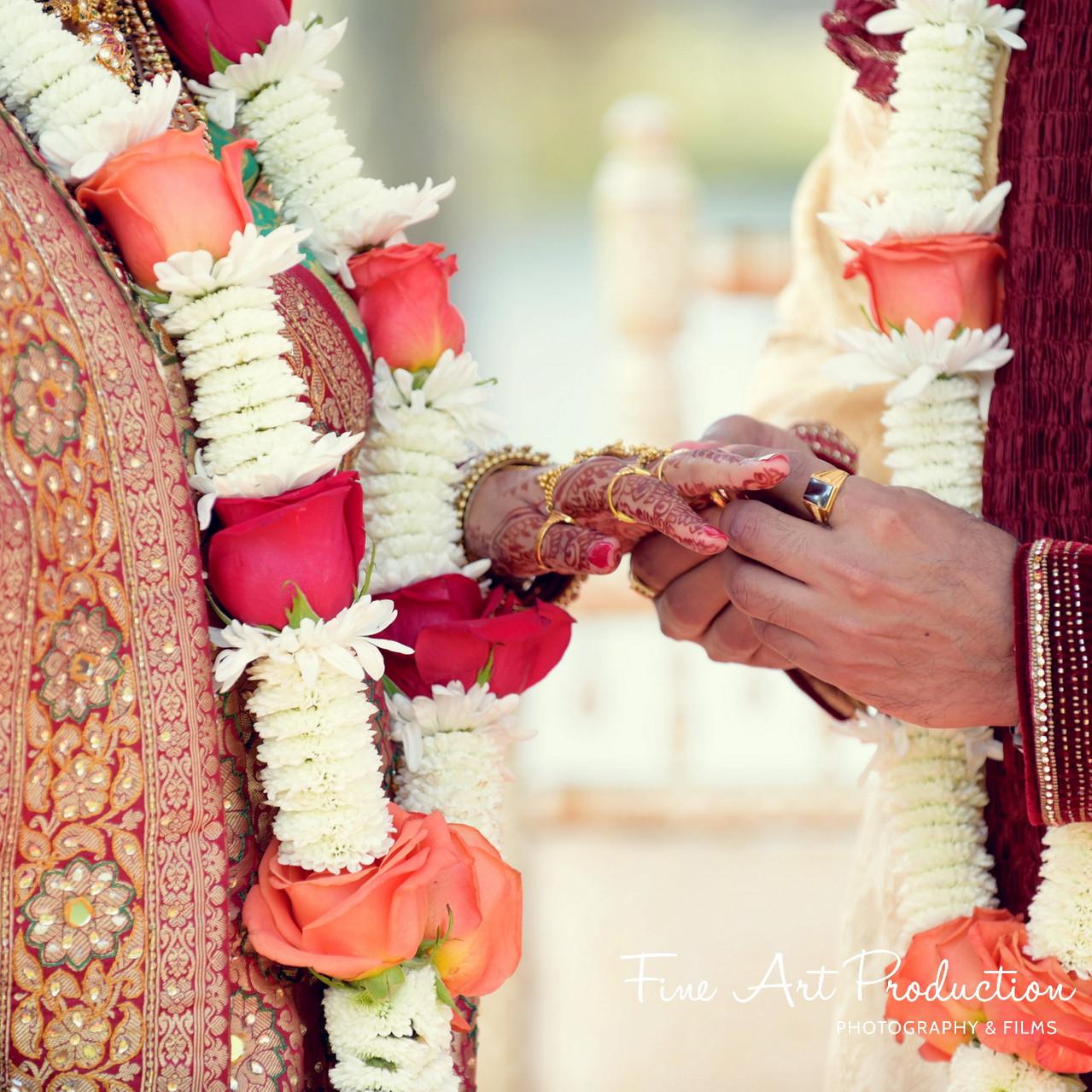 Hyatt-Regency-Grand-Cypress-Indian-Wedding-Photography-Fine-Art-Production-Amish-Thakkar_69