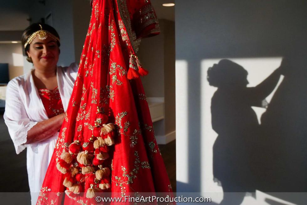 indian-wedding-dress-pictures_003.JPG