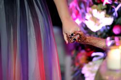 indian wedding reception photography_0145