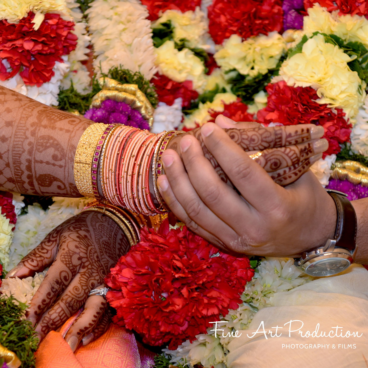 The- Skylands-Indian-Wedding-Photography-Fine-Art-Production-Amish-Thakkar_22