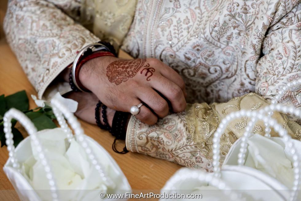 punjabi-groom-getting-ready-photography