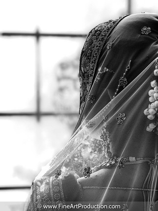 bride-looking-out-the-window