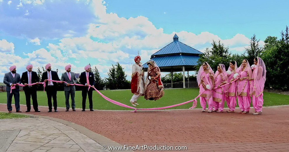 sikh-bridal-party-pictures.jpg
