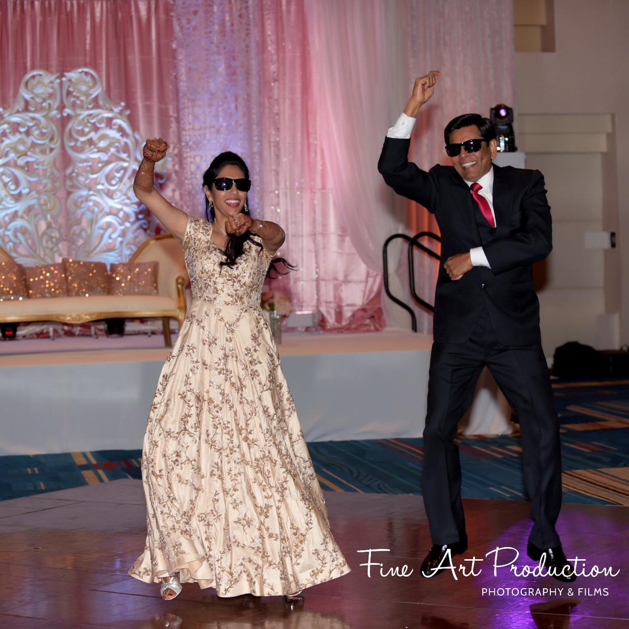 Hyatt-Regency-Grand-Cypress-Indian-Wedding-Reception-Photography-Fine-Art-Production-Amish-Thakkar_29
