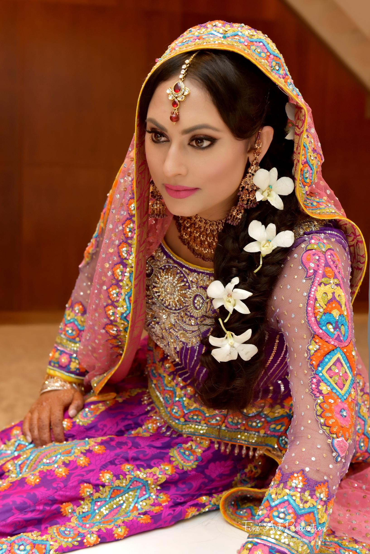 india-wedding-photographer-fine-art-production-chirali-amish-thakkar_0154