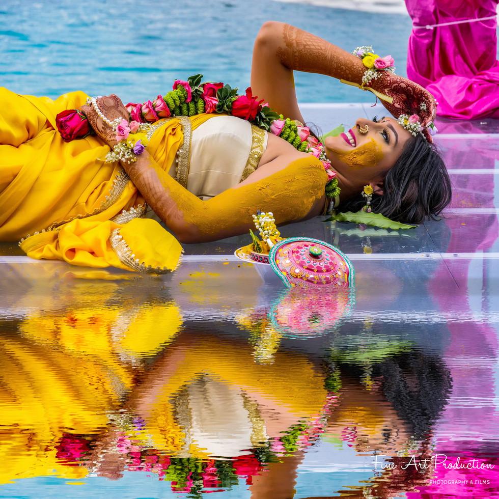 ganesh-puja-indian-wedding-rituals_01.jp