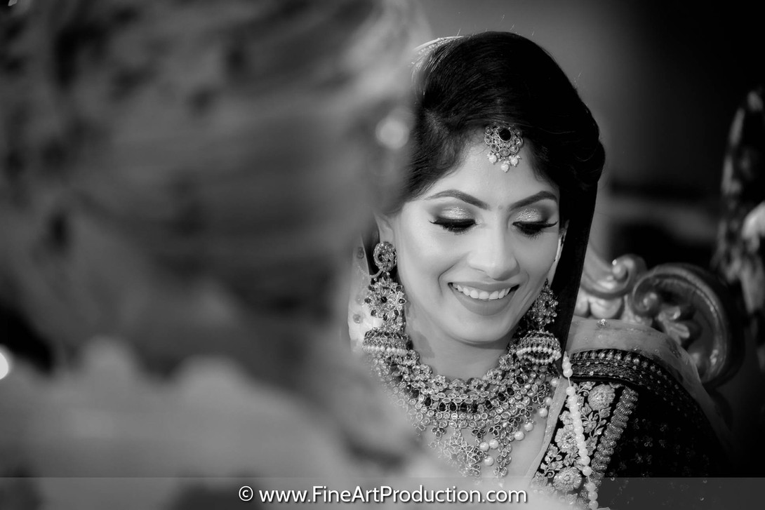 what-is-candid-wedding-photography_3.jpg