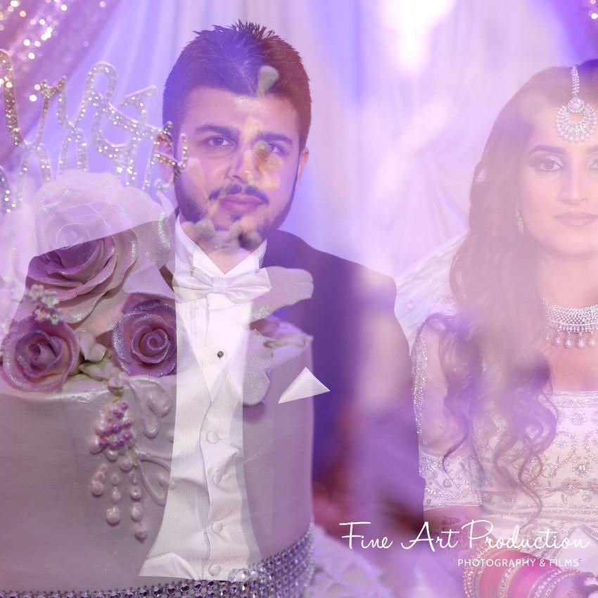 Indian-Wedding-Reception-Deewan-Fine-Art-Production_24