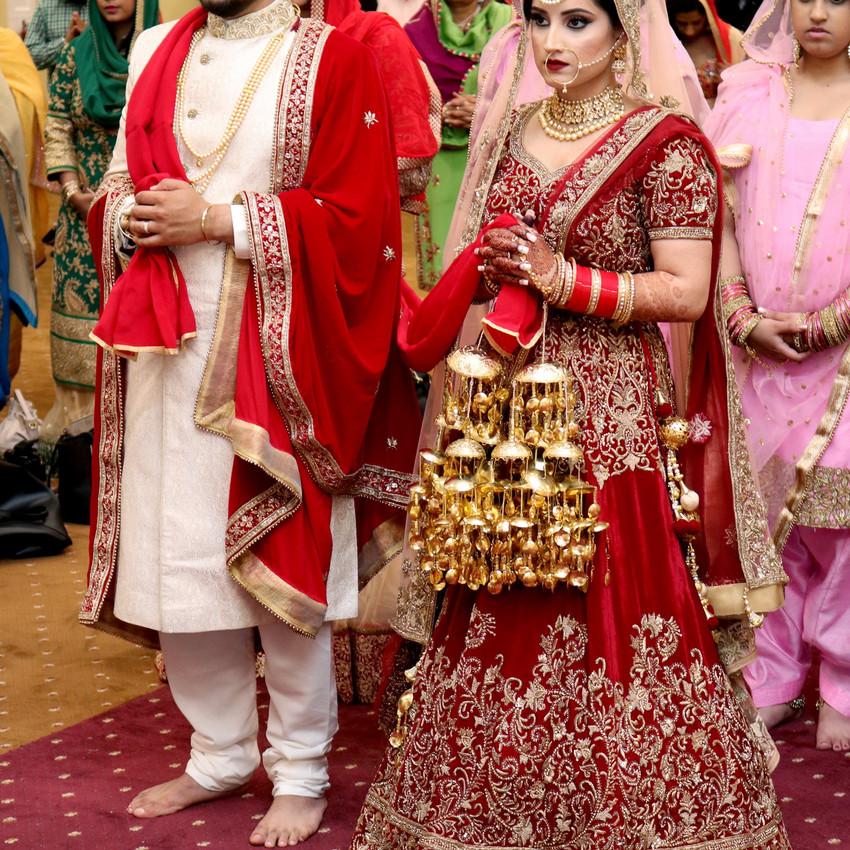 Indian-Wedding-Sangeet-Dashmesh-Darbar-Gurudwara-Fine-Art-Production_46