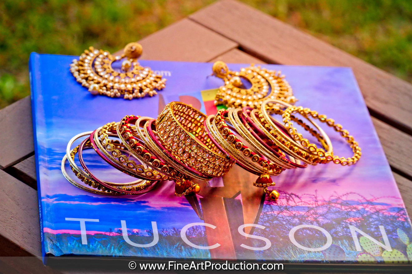 destination-indian-wedding-tips