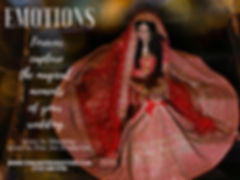 emotions-indian-wedding-bride
