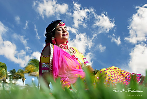 cancun-indian-wedding-photography-fine-a