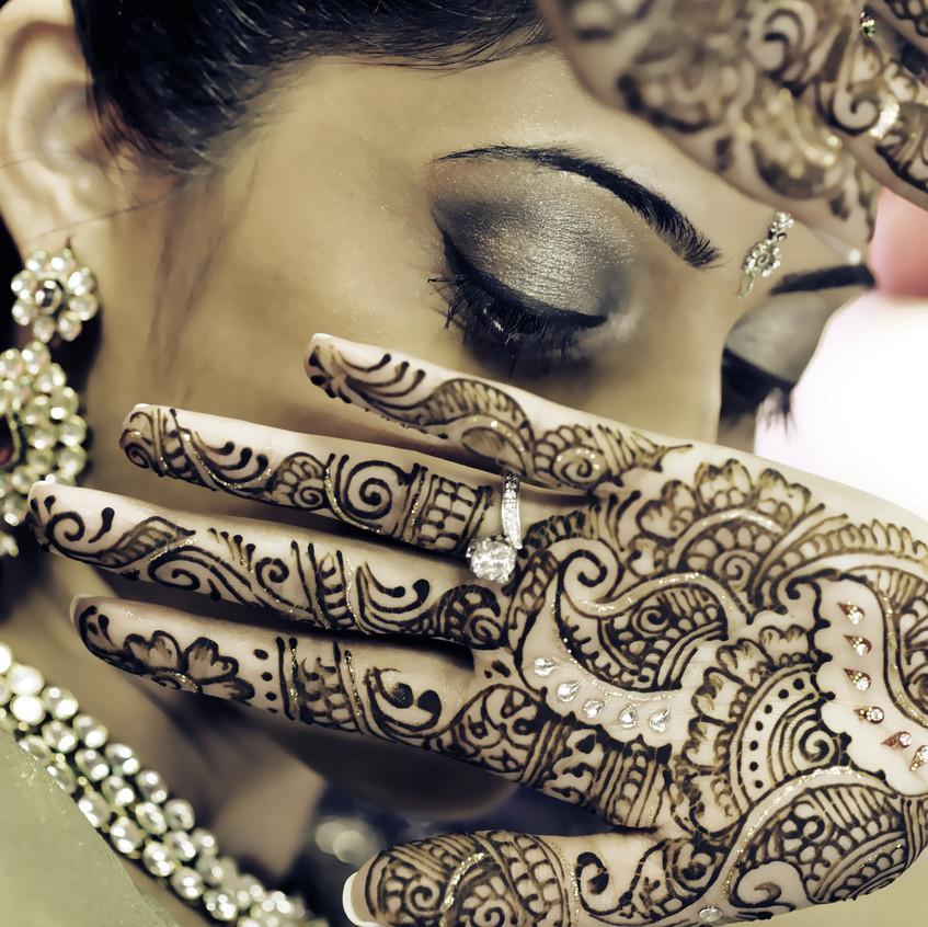 indian wedding photographer & cinematographer-0076