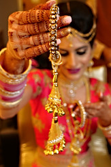 SIKH-WEDDING-PHOTOGRAPHY_PAMI0632.JPG_.J