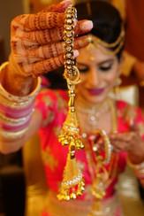 SIKH-WEDDING-PHOTOGRAPHY_PAMI0632.JPG_.J