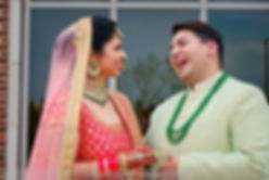 cute-brother-sister-wedding-picture.jpg