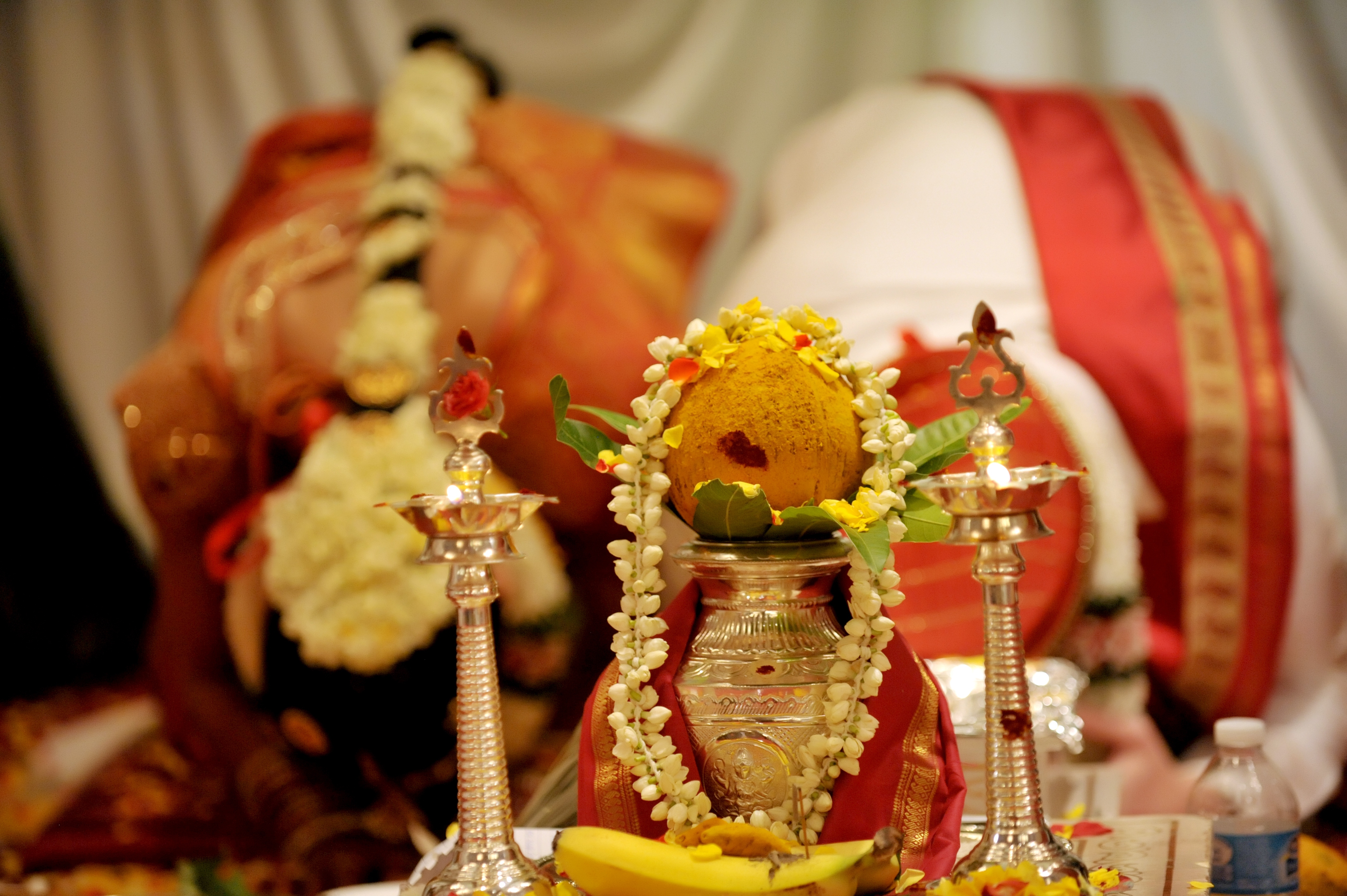 Indian Wedding Photography_NZHW_1421_