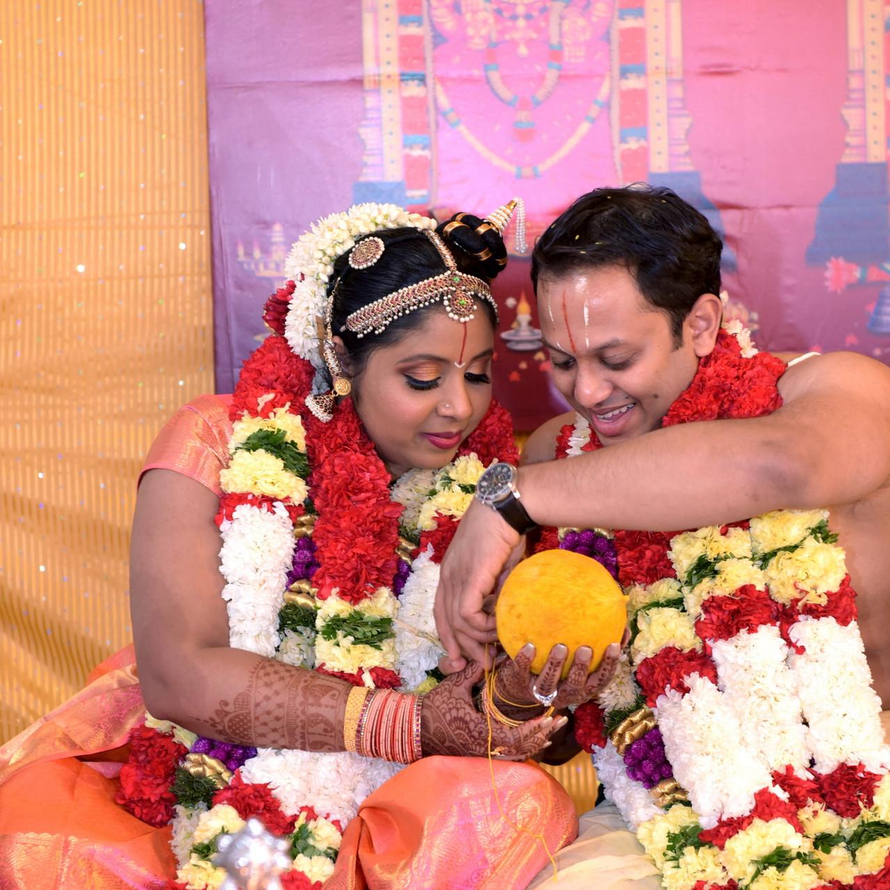The- Skylands-Indian-Wedding-Photography-Fine-Art-Production-Amish-Thakkar_29