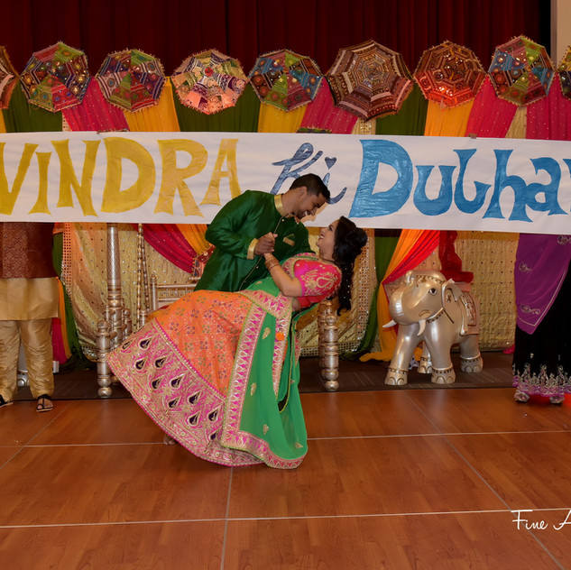 tagore-hall-nj-indian-wedding-fine-art-p