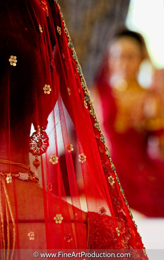pre-wedding-engagement-photo-session