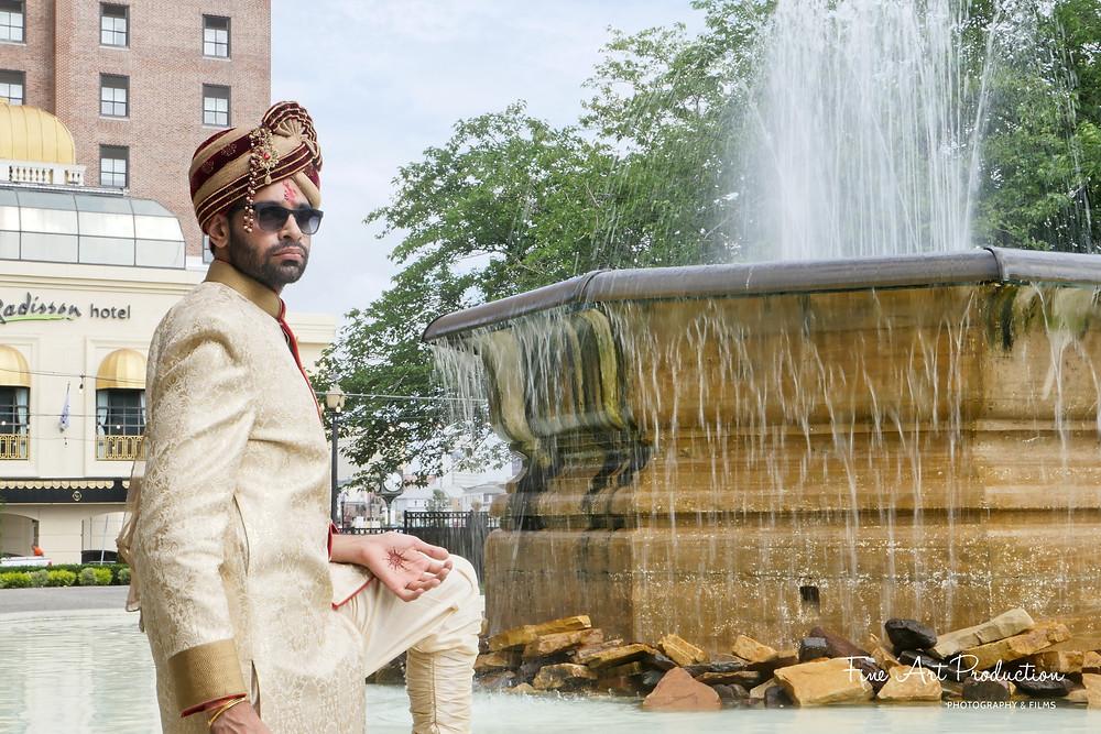 best-photographer-nj-orlando-philadelphia-new-york-wedding-venues