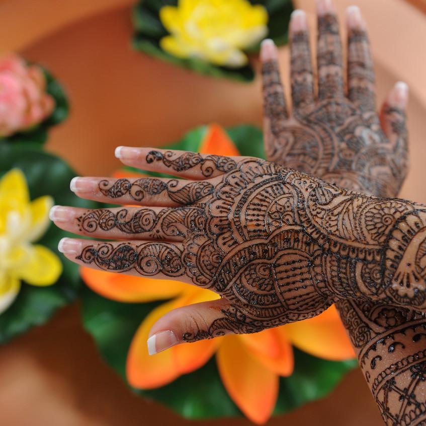 indian wedding photographer & cinematographer-0040