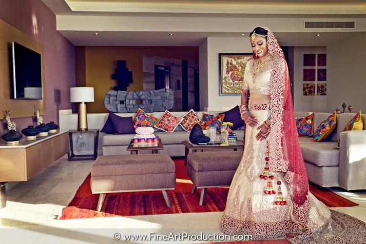 hyatt-ziva-destination-indian-wedding