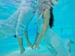 underwater-wedding-photography_04.jpg