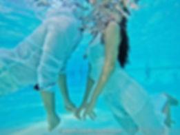 underwater-wedding-photography_04.jpg