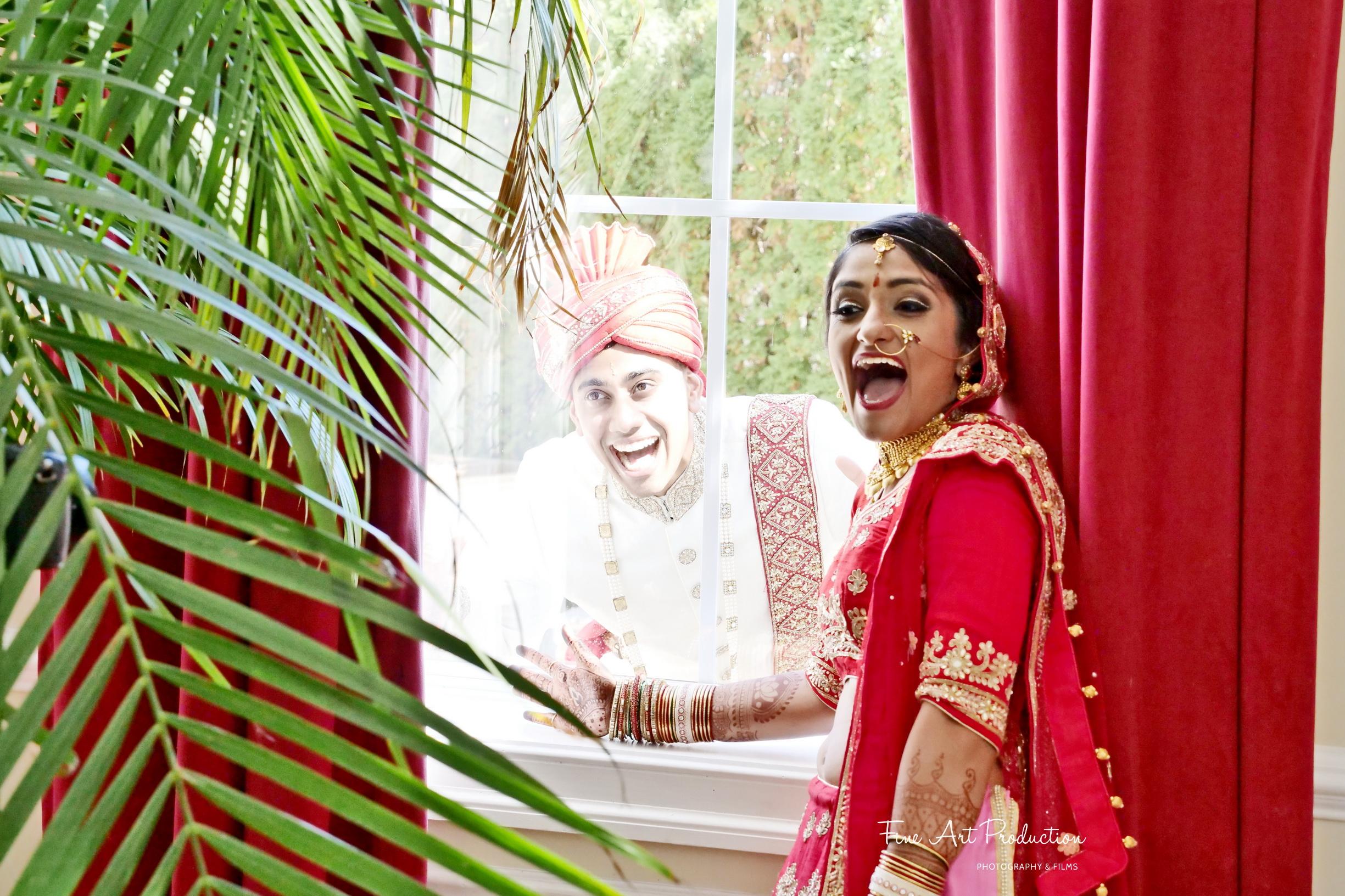 india-wedding-photographer-fine-art-production-chirali-amish-thakkar_0054