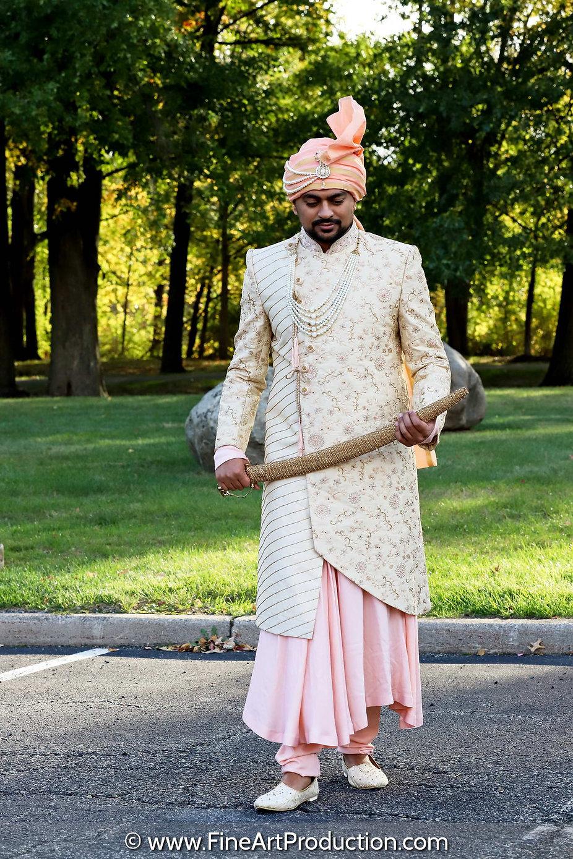 sheraton-parsippany-indian-wedding-hiral