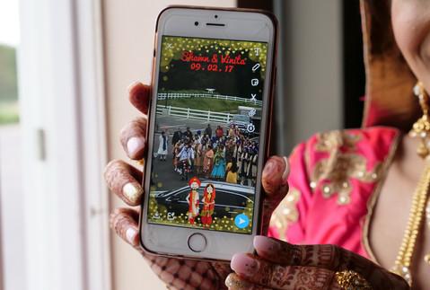 SIKH-WEDDING-PHOTOGRAPHY_PAMI1023.JPG_.J
