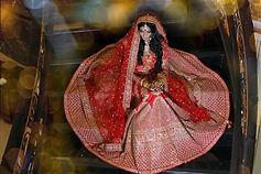 LEGACY CASTLE INDIAN WEDDING BRIDE.jpg