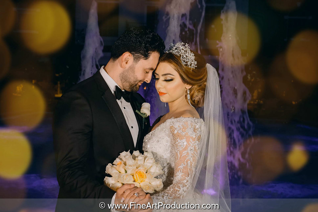 afghani-wedding-couple-photography_2.JPG