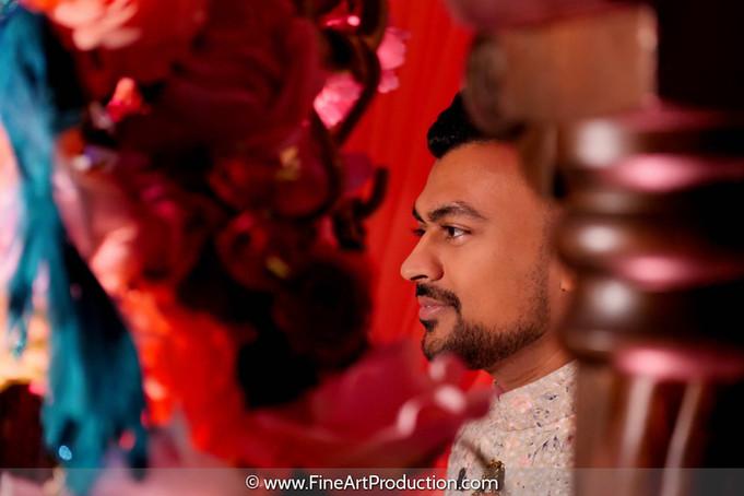 ashirwad-palace-indian-groom-portrait