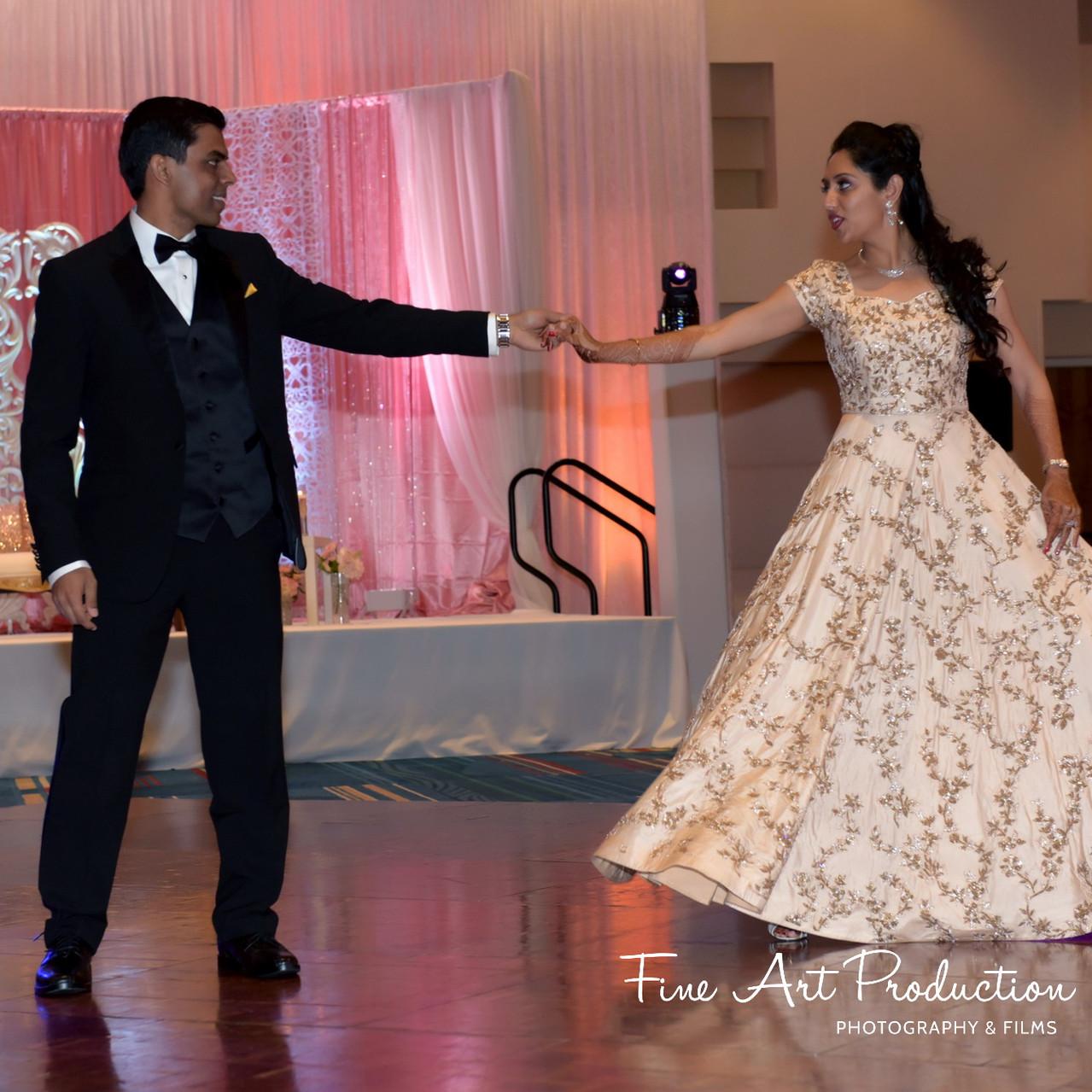 Hyatt-Regency-Grand-Cypress-Indian-Wedding-Reception-Photography-Fine-Art-Production-Amish-Thakkar_22