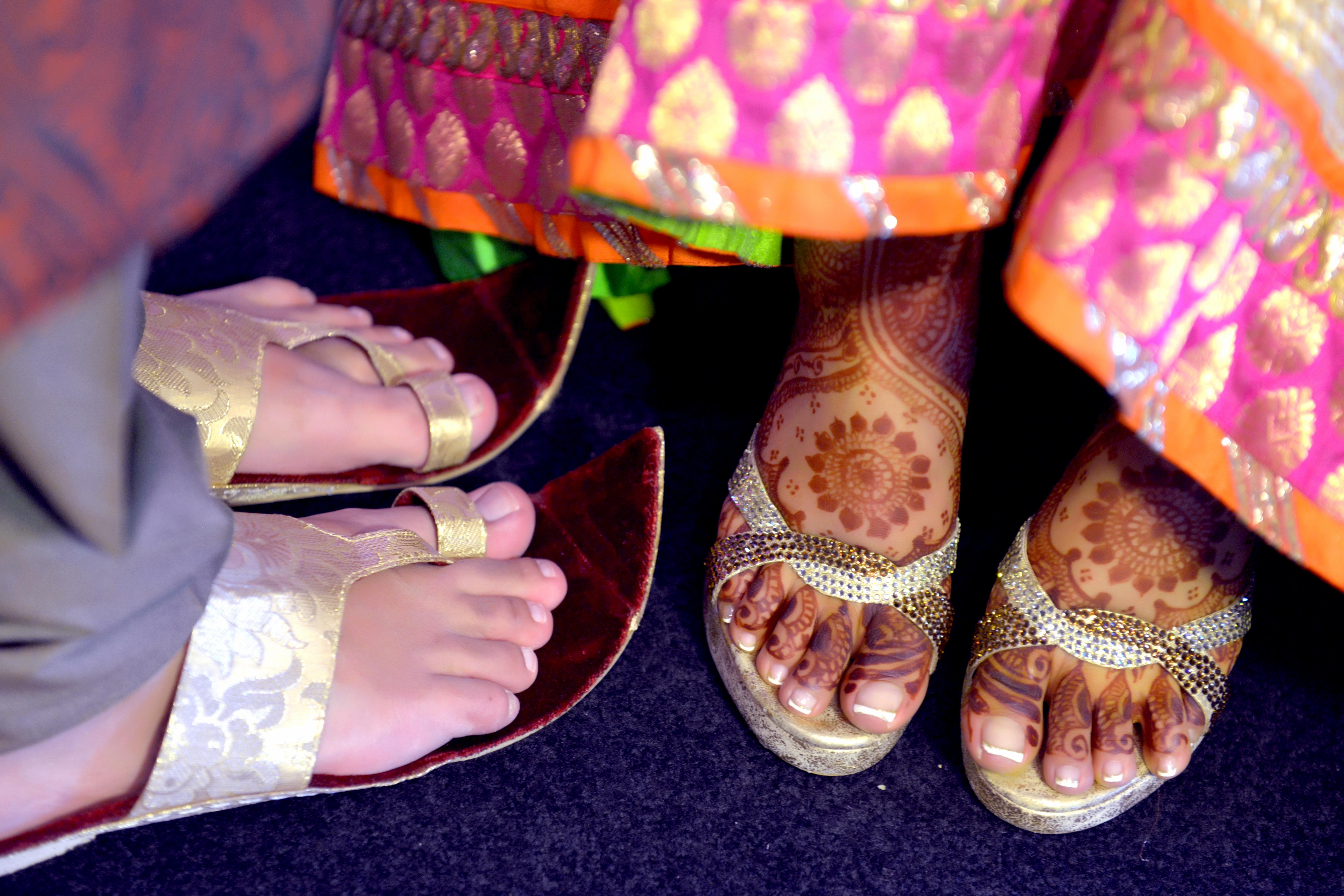 Indian Wedding Photography_KRG_0146_