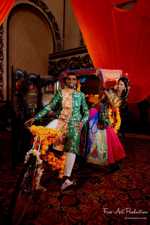 gujarati wedding garba songs mp3