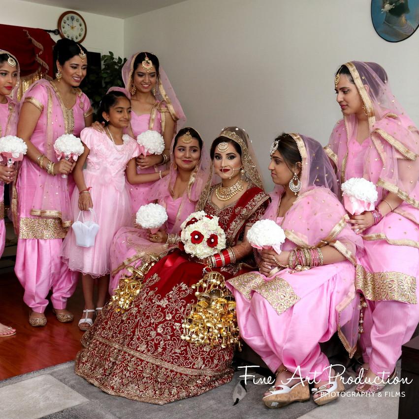 Indian-Wedding-Sangeet-Dashmesh-Darbar-Gurudwara-Fine-Art-Production_18